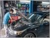 Liqui Moly Top Tec 4100 5W40 Engine Oil