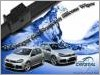 Volkswagen_Golf_Mark_5_Frameless_Silicone_Wiper_New_Design_1.jpg