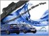 Volkswagen_Golf_Mark_6_Frameless_Silicone_Wiper_New_Design_2.jpg