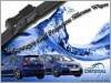 Volkswagen_Golf_Mark_6_Frameless_Silicone_Wiper_New_Design_3.jpg