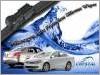Volkswagen_Jetta_Frameless_Silicone_Wiper_New_Design_1.jpg