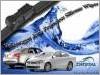 Volkswagen_Jetta_Frameless_Silicone_Wiper_New_Design_2.jpg