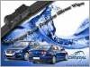 Volkswagen_Passat_Frameless_Silicone_Wiper_New_Design_2.jpg