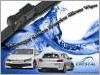 Volkswagen_Scirocco_Frameless_Silicone_Wiper_New_Design_1.jpg