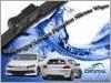 Volkswagen_Scirocco_Frameless_Silicone_Wiper_New_Design_2.jpg