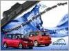 Volkswagen_Touran_Frameless_Silicone_Wiper_New_Design_2.jpg