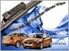 Volvo_S60_2012_Frameless_Silicone_Wiper_New_Design_1.jpg