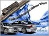 Volvo_S60_Frameless_Silicone_Wiper_New_Design_1.jpg