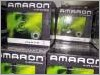 Amaron Hi-Life Battery