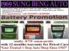 batterypromotiondone_1_1edit_1.jpg