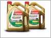 Castrol EDGE 5W-40 SN Engine Oil