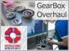 gearboxoverhaul01_16592_1.jpg