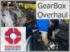 gearboxoverhaul02_63665_1.jpg