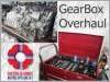 gearboxoverhaul03_87384_1.jpg