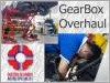gearboxoverhaul04_76757_1.jpg