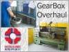 gearboxoverhaul05_17415_1.jpg