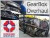 gearboxoverhaul06_37848_1.jpg