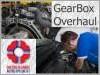 gearboxoverhaul07_66254_1.jpg