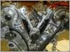 Lexus ES300 Replace and Repair Cam Gears