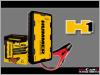 pic_db_c_hummer_powerbank_jumpstart_h1_3427_1_crop.png