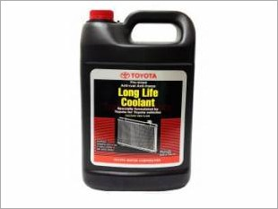 https://www.mycarforum.com/uploads/sgcarstore/data/10/toyotalonglifecoolant_48878_1.jpg