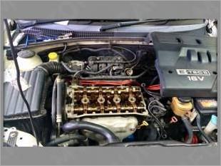 valve20cover_88485_1_53504_1.jpg