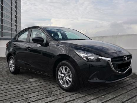 https://www.mycarforum.com/uploads/sgcarstore/data/11//111568604304_0Rental & Leasing Mazda 2  (front View) (1).jpg