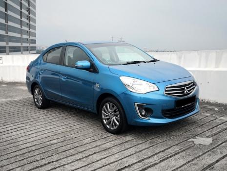 https://www.mycarforum.com/uploads/sgcarstore/data/11//111568628452_0Rental & Leasing - Attrage - Front view-min.jpg