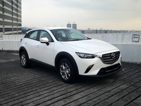 https://www.mycarforum.com/uploads/sgcarstore/data/11//111568628724_0Carlite - Mazda CX-3 Front View-min.jpg