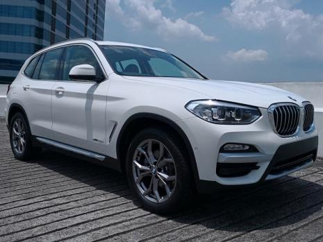 https://www.mycarforum.com/uploads/sgcarstore/data/11//111568865475_0Rental _ Leasing - BMW X3 - Front View-.jpg