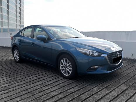 https://www.mycarforum.com/uploads/sgcarstore/data/11//111571366204_0Rental _ Leasing - Mazda 3 - Front View.jpg
