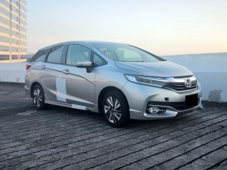 https://www.mycarforum.com/uploads/sgcarstore/data/11//111571370218_0-Rental _ Leasing- Honda Shuttle- Front View.jpg