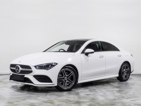 https://www.mycarforum.com/uploads/sgcarstore/data/11//111572933296_0CLA-new-1.jpg