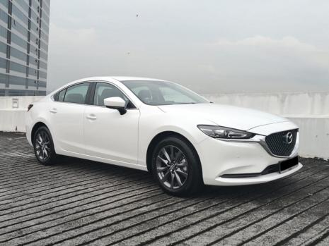 https://www.mycarforum.com/uploads/sgcarstore/data/11//111573552048_0Rental _ Leasing - Mazda 6 - Front View.jpeg