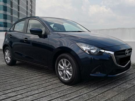 https://www.mycarforum.com/uploads/sgcarstore/data/11//111573620656_0Rental _ Leasing - Mazda 2 Hatchback - Front View.jpg