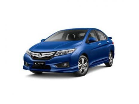https://www.mycarforum.com/uploads/sgcarstore/data/11//111577693875_0honda-city.jpg