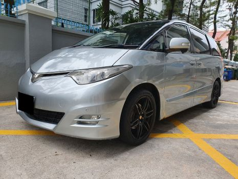 https://www.mycarforum.com/uploads/sgcarstore/data/11//111579248072_0111579247810_0FrontView1.jpg