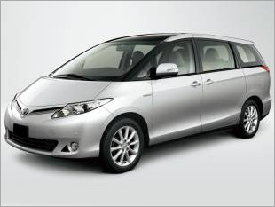 https://www.mycarforum.com/uploads/sgcarstore/data/11//2015toyotapreviampvedited_66296_1.jpg