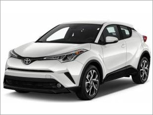 https://www.mycarforum.com/uploads/sgcarstore/data/11//2018_toyota_c_hr_angularfront_57652_1.jpg
