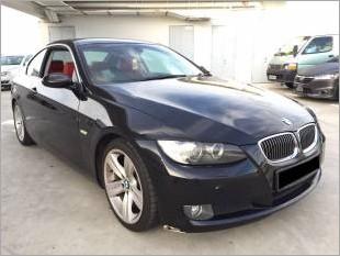 https://www.mycarforum.com/uploads/sgcarstore/data/11//BMW325Coupe1_1.jpg
