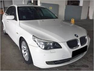 https://www.mycarforum.com/uploads/sgcarstore/data/11//BMW523Ie_23122_1.jpg