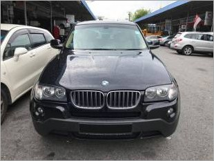 https://www.mycarforum.com/uploads/sgcarstore/data/11//BMWX3a_37398_1.jpg