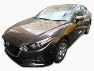 https://www.mycarforum.com/uploads/sgcarstore/data/11//Cropped_111576124210_3Mazda 3 3.jpg