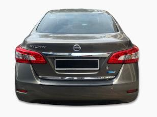 https://www.mycarforum.com/uploads/sgcarstore/data/11//Cropped_111576133694_0Nissan Sylphy 4.jpg