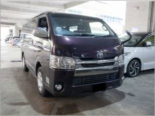 https://www.mycarforum.com/uploads/sgcarstore/data/11//Hiace01_38528_1.jpg