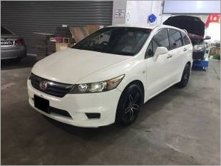 https://www.mycarforum.com/uploads/sgcarstore/data/11//Honda Stream 18 1_2901_1.jpg