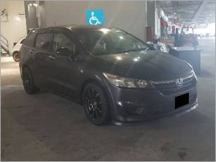 https://www.mycarforum.com/uploads/sgcarstore/data/11//Honda Stream 18x A_86992_1.jpg