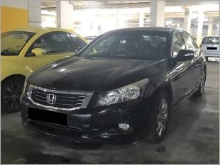 https://www.mycarforum.com/uploads/sgcarstore/data/11//HondaAccord24A_48647_1.jpg