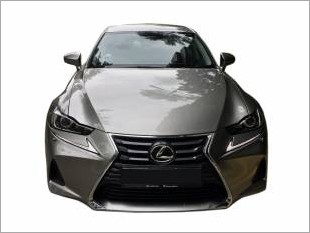 https://www.mycarforum.com/uploads/sgcarstore/data/11//Lexusis250_15991_1.jpg