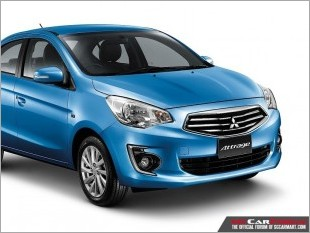 https://www.mycarforum.com/uploads/sgcarstore/data/11//MITSUBISHIAttrage4865_1_72471_1_crop.jpg